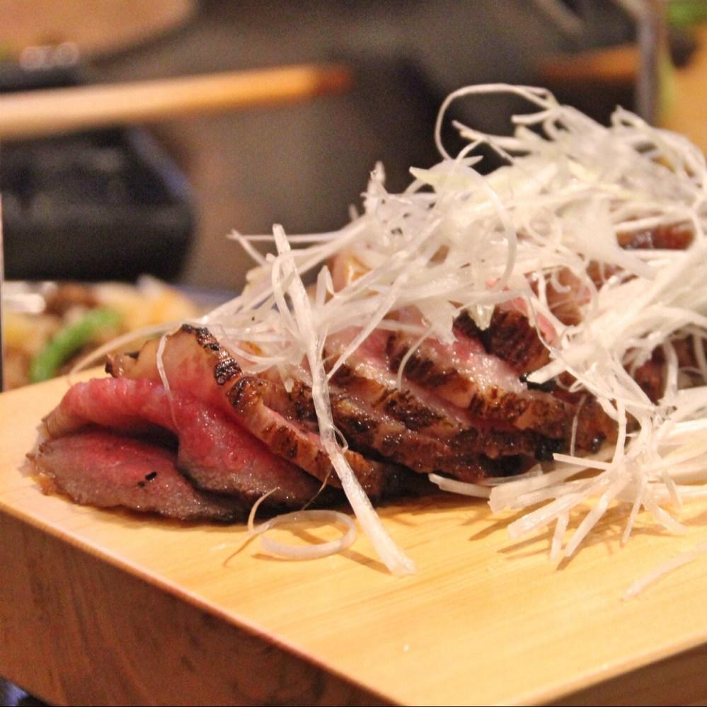 【住道】美味しい焼肉食べに行こう!